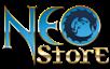 NeoStore