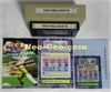 Tecmo World Soccer '96 English MVS cartridge
