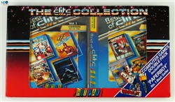 Best of Elite Collection C64/128
