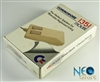 COMMODORE® 1351 Mouse with User's Guide 1986 (new & factory sealed)