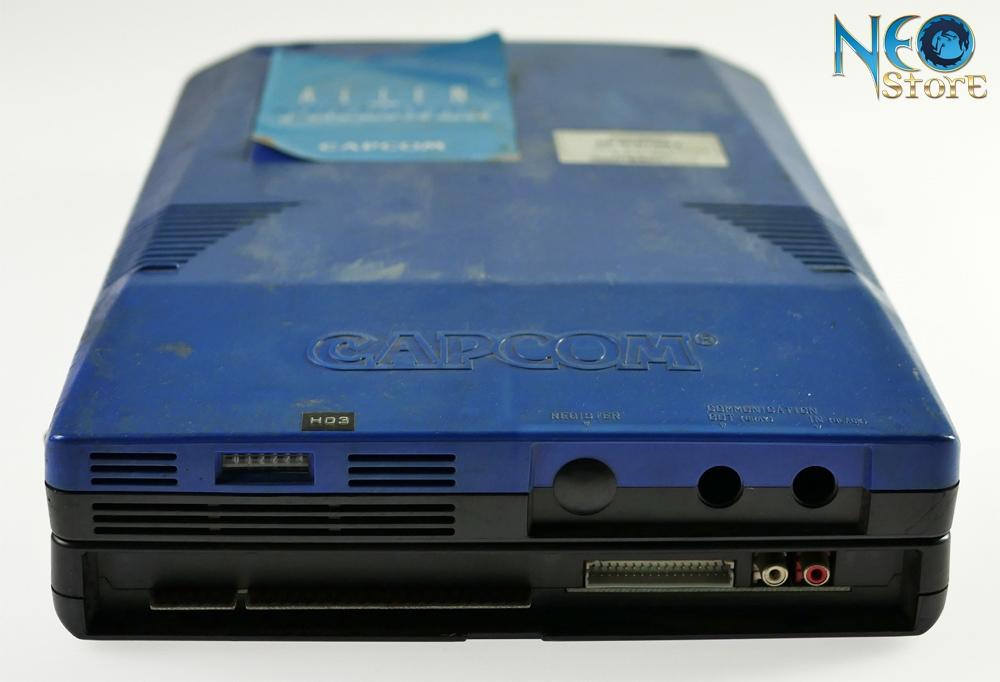 NeoStore.com - Alien vs Predator 1994 JAMMA Capcom CPS-2 PCB