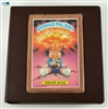 Garbage Pail Kids 1st Series new box 48 wax packs US version Topps 1985