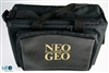 Neo-Geo carrying bag