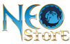 NeoStore