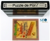 Puzzle de Pon! English MVS cartridge