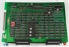1943 The Battle of Midway Capcom 1987 JAMMA PCB