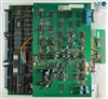 Buck Rogers - Planet Of Zoom SEGA 1982 JAMMA PCB