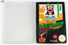 Wild Gunman™ Nintendo (NES-GP), Made in Japan.