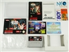 SUPER STAR WARS™ Super Nintendo (SNES), Made in Japan, version PAL.