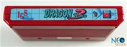 Dragon World 3 1998 JAMMA IGS PGM