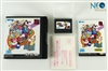 Puzzle Tsunagete Pon! (Puzzle Link 2) (snap case) Japanese Neo-Geo Pocket Color NGPC