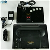HDMI Neo-Geo AES console modded system