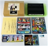 Last Blade 2 Japanese MVS kit