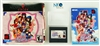 SNK Gals' Fighters English Neo-Geo Pocket Color NGPCSNK Gals' Fighters English Neo-Geo Pocket Color NGPC