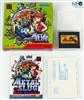 Metal Slug 2nd Mission Japanese Neo-Geo Pocket Color NGPC