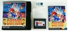 Fantastic Night Dreams Cotton English UK Neo-Geo Pocket Color NGPC