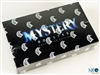 Mystery Booster Box Convention Edition MTG Magic: The Gathering new sealed