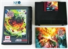 NEO XYX 1st release English AES by NG:DEV.TEAM