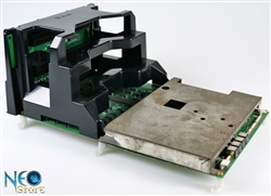 NEO PRINT 2-slot PCB arcade motherboard for photo booth