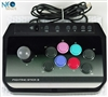 HORI Fighting Stick 3 for Playstation 3 PS3 M/N: HP3-01