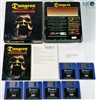 Dungeon Master II: The Legend of Skullkeep (1993) by FTL Games for Amiga