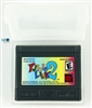 Puzzle Link 2 English Neo-Geo Pocket Color NGPC