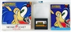 Sonic The Hedgehog Pocket Adventure (carton box) English Neo-Geo Pocket Color NGPC