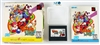 Puzzle Link (carton box) English Neo-Geo Pocket Color NGPC
