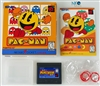 Pac-Man (carton box) English Neo-Geo Pocket Color NGPC