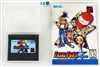 Fatal Fury: 1st Contact English Neo-Geo Pocket Color NGPC