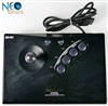 Old-style joystick for Neo-Geo AES by SNK