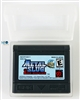 Metal Slug 2nd Mission English Neo-Geo Pocket Color NGPC