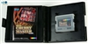 Neo Cherry Master (snap case) Japanese Neo-Geo Pocket Color NGPC