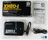 XNEO-1 RGB/S analog unit for Neo-Geo AES system