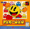 Pac-Man English Neo-Geo Pocket Color NGPC